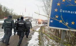 Le Danemark veut exporter ses demandeurs d'asile au Rwanda ou en Erythrée