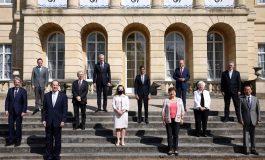Un accord trouvé au G7 pour un impôt mondial minimum provenant des multinationales, particulièrement les géants du numérique