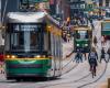 La Finlande recherche  désespérément une main-d'œuvre étrangère