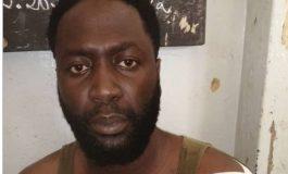 """Simon et Kilifeu poursuivis pour """"trafic de migrants"""" et arrêtés"""