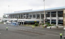 Des passagers épousent l'idée de l'ouverture de l'aéroport Léopold Sédar Senghor au trafic intérieur