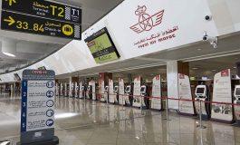 Le Maroc veut faciliter le retour de ses familles de l'étranger avec des billets d'avion à bas prix