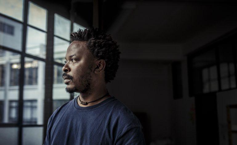 Le Congolais Sammy Baloji veut réactiver la mémoire de l'art africain