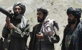 Les talibans veulent ériger un «authentique régime islamique»