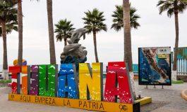 Deux têtes humaines découvertes dans des bureaux de vote de Tijuana