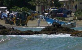14 cadavres ont été découverts dans une embarcation venant de la Mauritanie à la dérive à Trinidad et Tobago