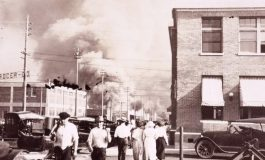 Cent ans après un massacre d'Afro-Américains, Tulsa attend Joe Biden et espère des réparations