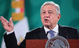 Le président mexicain, Andrés Manuel López Obrador distribuera chaque semaine les bons et mauvais points aux journalistes