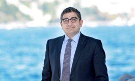 Sezgin Baran Korkmaz au coeur du bras de fer entre Ankara et Washington pour son extradition