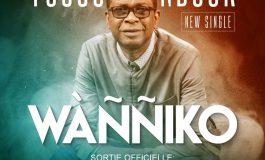 Youssou NDOUR sort un nouveau single intitulé Waññiko, en cette fête de Tabaski