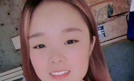 Xiao Qiumei, une star de TikTok âgée de 23 ans chute de 43 mètres et filme sa mort en direct