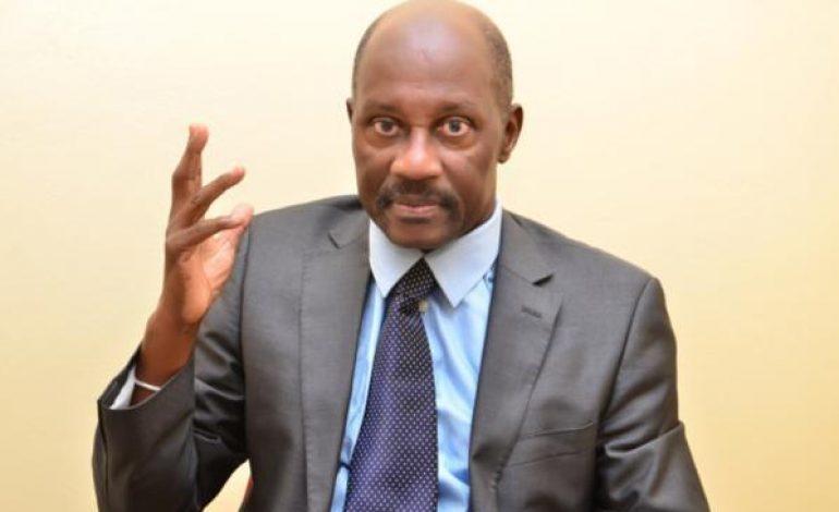 A son excellence Macky Sall : « La rançon d'un troisième mandat illégal, c'est la déchéance. » – Par Boubacar SADIO