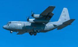 17 personnes décédées dans l'accident d'un avion militaire philippin