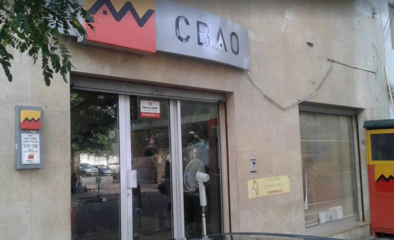 Affaire Bocar Samba Dièye: la justice déboute définitivement la CBAO