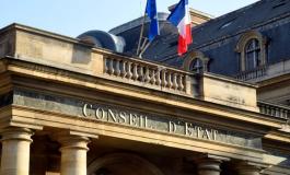 Le Conseil d'État français valide l'extradition de François Compaoré vers le Burkina Faso