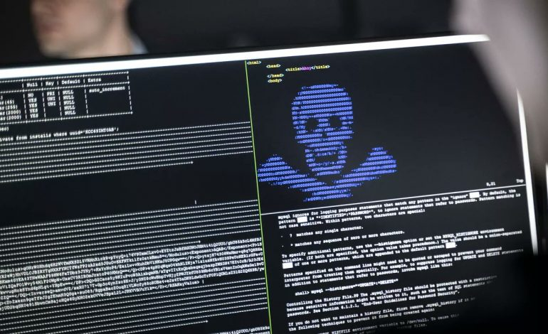 Un logiciel d'un groupe israélien utilisé pour espionner militants et journalistes