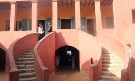 Le tourisme à Gorée est mort à cause du Covid-19, l'île au bord de l'asphyxie économique