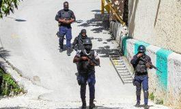 Haïti encore davantage à la dérive, avec un pouvoir qui se déchire