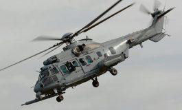 Les six militaires français qui étaient retenus à l'aéroport de Bata en Guinée équatoriale ont été libérés