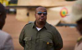 Le Mali «compte sur les autorités judiciaires ivoiriennes» pour que Karim Keïta vienne s'expliquer à Bamako