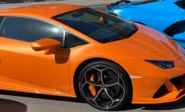 Le patron de Lamborghini, Stephan Winkelmann promet «un son à part» pour ses voitures électriques