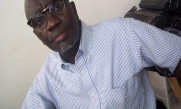 Mohamed Mboup, enseignant-chercheur aux USA sur la situation au Sénégal: «La parole doit revenir aux intellectuels...»