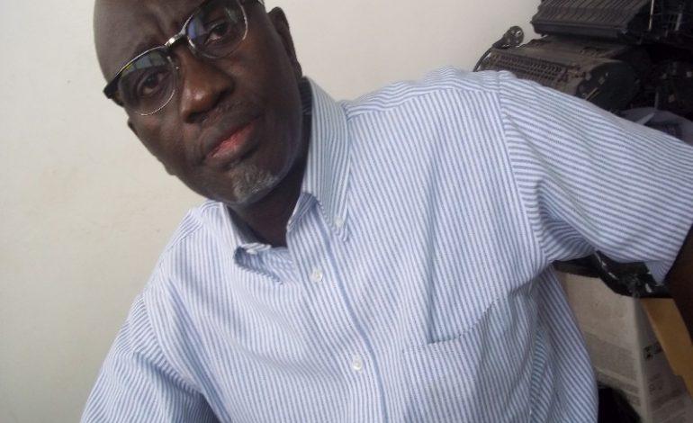 Mohamed Mboup, enseignant-chercheur aux USA sur la situation au Sénégal: «La parole doit revenir aux intellectuels…»