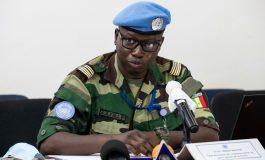Des milliers de civils en «danger imminent» à cause des violences armées, selon l'ONU