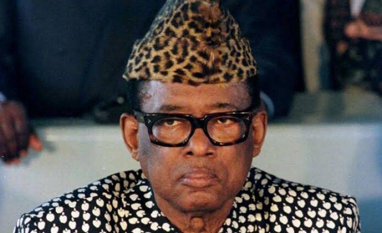 Des propriétaires étrangers de biens nationalisés en 1973 par Mobutu Sese Seko, appelés à se signaler