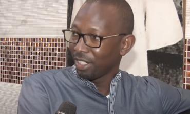 Ndiaga Ndour bénéficie d'un contrôle judiciaire après sa présentation au procureur de la République
