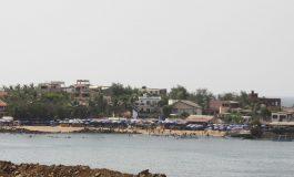 ''Penc 1.9'', un espace dédié aux artistes inauguré sur l'Ile de Ngor