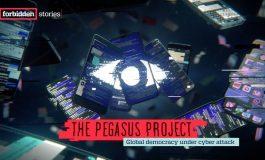 L'Arabie Saoudite dément les accusations «infondées» d'espionnage avec le logiciel Pegasus