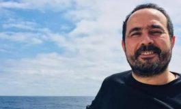 Le journaliste Soulaimane Raissouni condamné à cinq ans de prison
