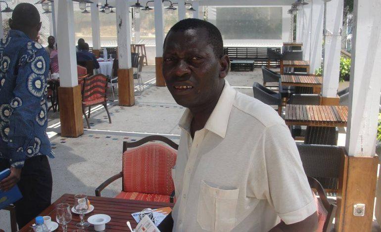 Décès de Sékou Diabaté, un ardent et fervent défenseur des sans-papiers et du mouvement associatif en France