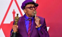 Spike Lee, un regard et une voix singuliers depuis plus de 30 ans