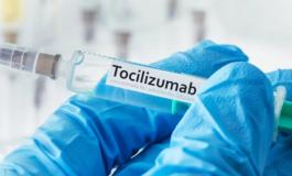Le tocilizumab réduit la mortalité, confirme une vaste étude