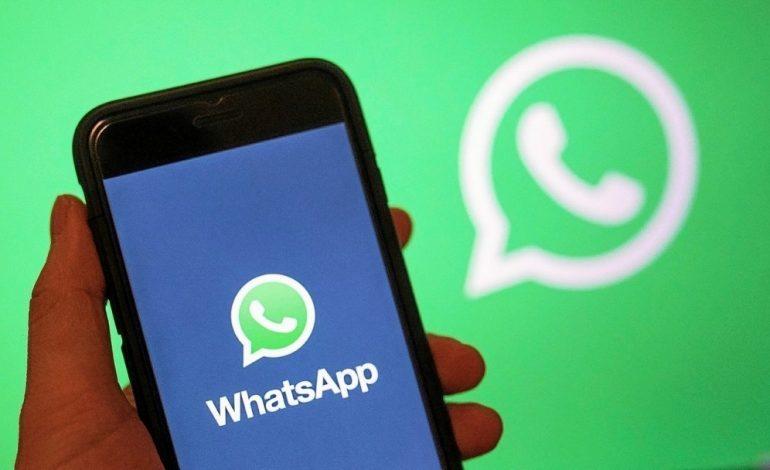 WhatsApp pointe du doigt le logiciel espion Pegasus concernant le piratage de ses 1400 utilisateurs