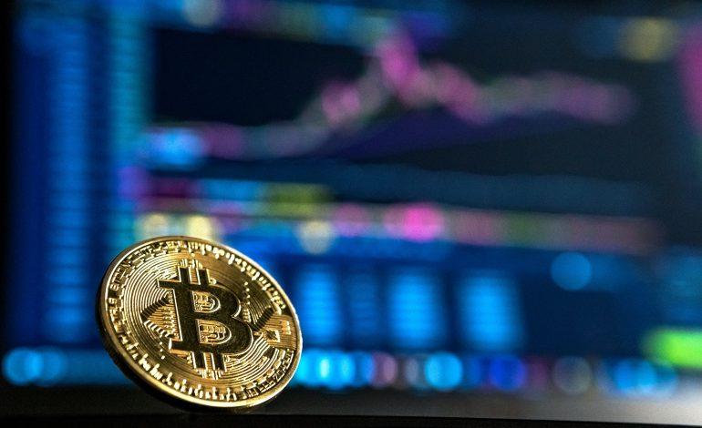 Au moins 600 millions de dollars de cryptomonnaies dérobés à une entreprise de transferts d'argent numérique