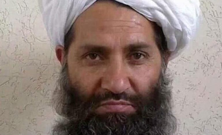 Qui sont les nouveaux dirigeants talibans?