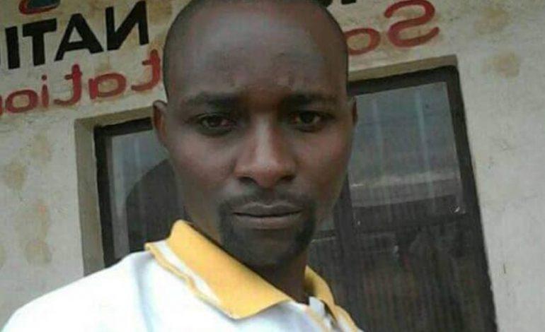 Un journaliste de la Radio télévision nationale congolaise (RTNC) mort, égorgé à Rutshuru, au Nord-Kivu