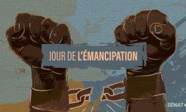 Le 1er août défini au Canada comme «Jour de l'émancipation»