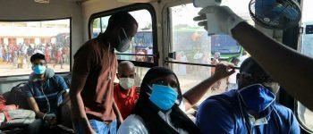 23 Septembre au Sénégal: 14 nouveaux cas, 04 décès, 12 cas graves pour 73.706 cas au total
