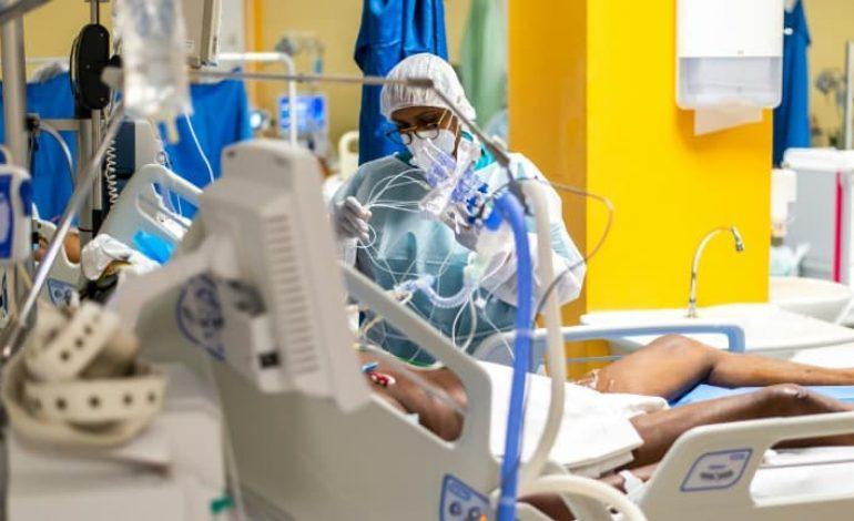 20 août au Sénégal: 187 nouveaux cas, 07 décès, 49 cas graves pour 71.628 cas au total