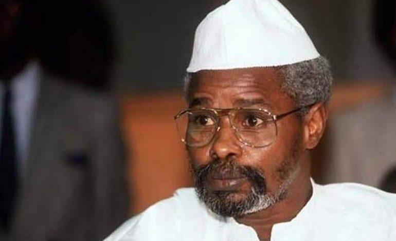 Affaire Habré: Ils ont condamné et exécuté notre héros !
