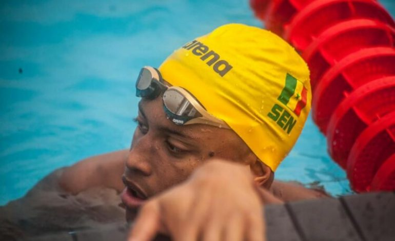 La déroute des «mercenaires» sénégalais aux Jeux Olympiques de Tokyo 2021