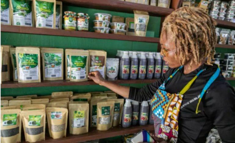 Le «Made in Cameroun», un pari pour l'avenir