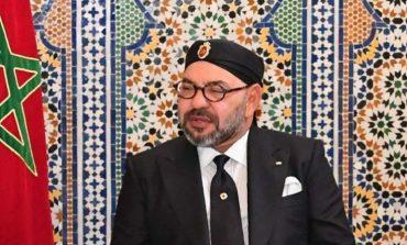 Le Maroc table sur un investissement public massif pour relancer l'économie