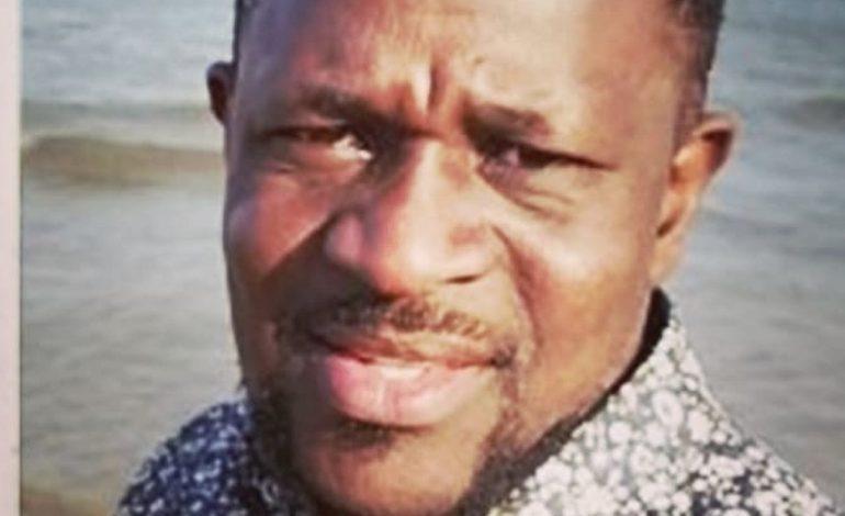 Moussa Dieng, un ambulancier sénégalais tué a Besançon