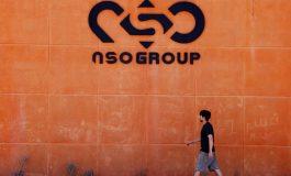 17 journalistes de 7 pays portent plainte avec RSF contre la société israélienne NSO Group, l'ONU saisi