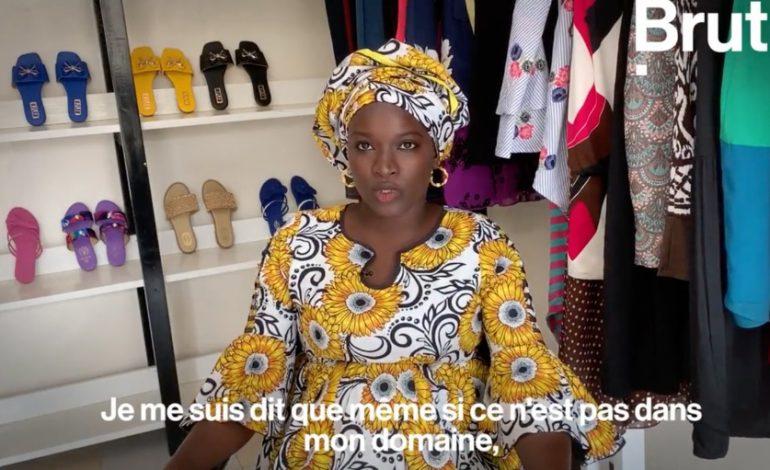 «On peut avoir un master 2 et ne pas avoir de boulot» : la difficulté de trouver un emploi au Sénégal